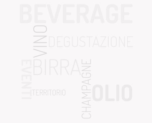 Diario - Beverage