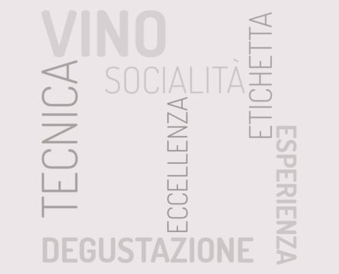 Diario - Vino