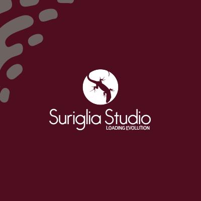 Suriglia Studio