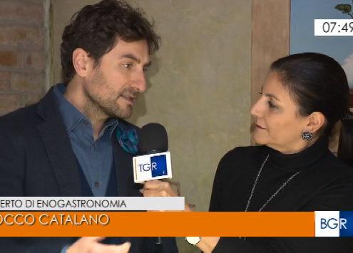 Rocco-Catalano-Buongiorno-Regione