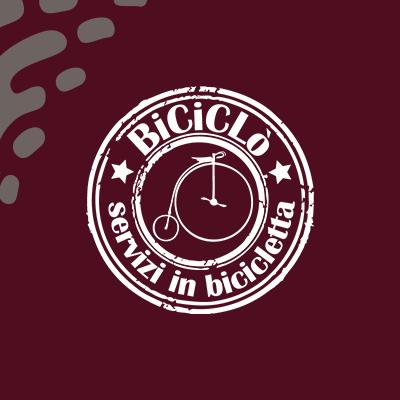 Biciclò | Partner di Rocco Catalano Studio
