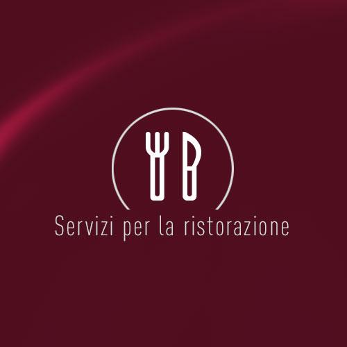 Servizi per la ristorazione