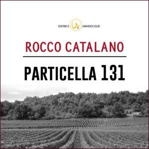 Rocco Catalano - Particella 131